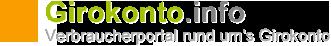 Girokonto.info